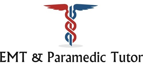 EMT & Paramedic Tutor